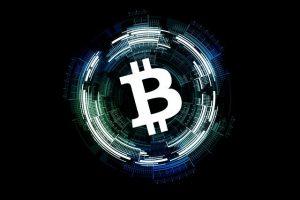 Kryptowährungsaustausch bei Bitcoin Era